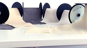 Textile Options