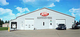 Norman Tool, Inc. facility