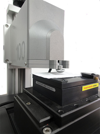 UST® - Universal Surface Tester