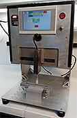 MPT-2 Motion Pro Tester render