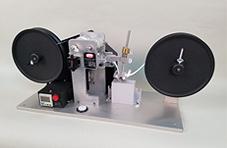 RCA Abrasion Wear Tester
