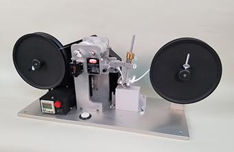 RCA Abrasion Wear Tester 7-IBB